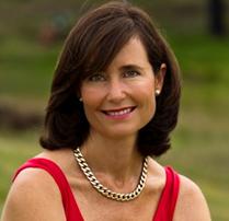Dr Carolyn Hancock