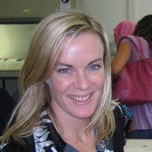 VanessaLynch
