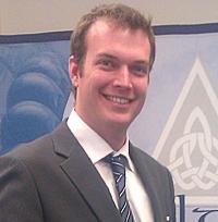 Grant Godsmark