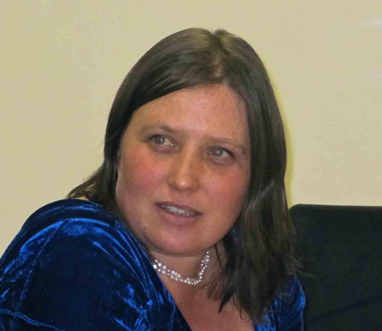TanyaMottalini