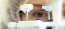 DNA Forensic Career