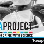Change a Life – Mike Thomson murder feedback