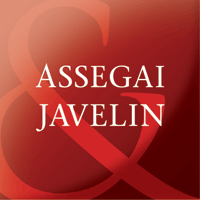 More about assehai-javelin