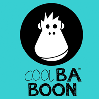 More about cool-baboon