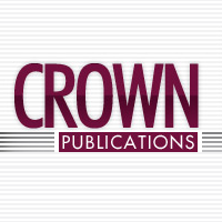 More about crown-publications