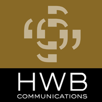 More about hwb